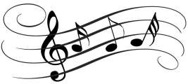 music-clipart-Free-music-clip-art-images